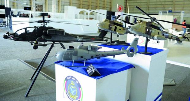 الكويت تستضيف فعاليات الاجتماع الوزاري للتحالف الدولي ضد (داعش)