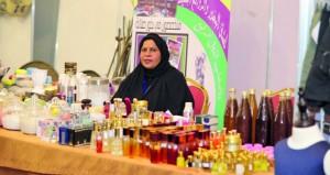 فعاليات مهرجان مسقط لعام 2018