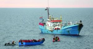 ليبيا : مقتل 433 خلال 2017 بينهم 79 طفلاً و 10 نساء