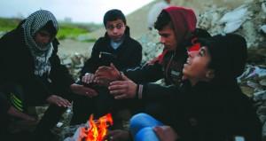استشهاد أسير فلسطيني .. وجيش الاحتلال يصعد من قمعه بالضفة وغزة