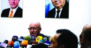 اليمن: الأمم المتحدة تطلق نداء لجمع 2,96 مليار دولار في 2018
