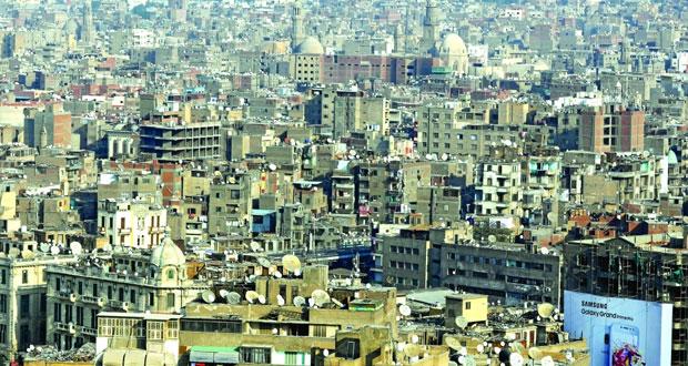 مصر: (النواب) يقر قانون الإفلاس و تعديل على قانون الانتخابات