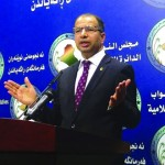 العراق: البرلمان يقر إجراء الانتخابات في 12 مايو