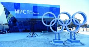 للمرة الأولى منذ عامين .. وفد كوري جنوبي يزور الشمال للإعداد للأولمبياد