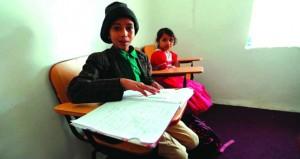اليمن: الأمم المتحدة تؤكد أن 22 مليونا بحاجة إلى مساعدات