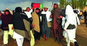 أفغانستان: ارتفاع حصيلة ضحايا الاعتداء على الفندق في كابول إلى 22 قتيلا