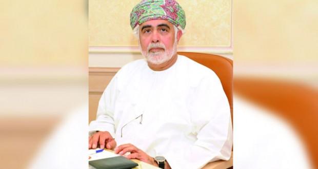 السلطنة تستضيف اجتماع المنظمة الإقليمية لمكافحة المنشطات لدول مجلس التعاون واليمن