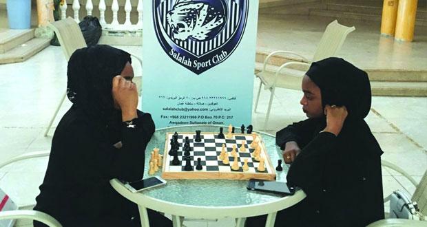 وزارة الشؤون الرياضية تشيد بالتفاعل الكبير لمسابقة الأندية للإبداع الشبابي في المرحلة الأولى