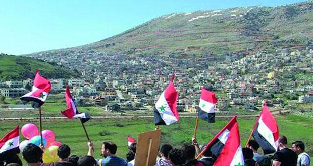 إعادة إعمار العراق : تعهدات بمليارات الدولارات والعبادي يعتبرها تنمية لكل المنطقة