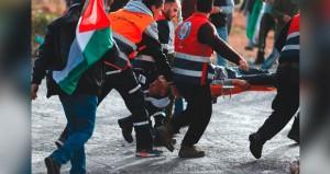 السلطنة: قيام الدولة الفلسطينية الجزء الأهم لمكافحة الإرهاب