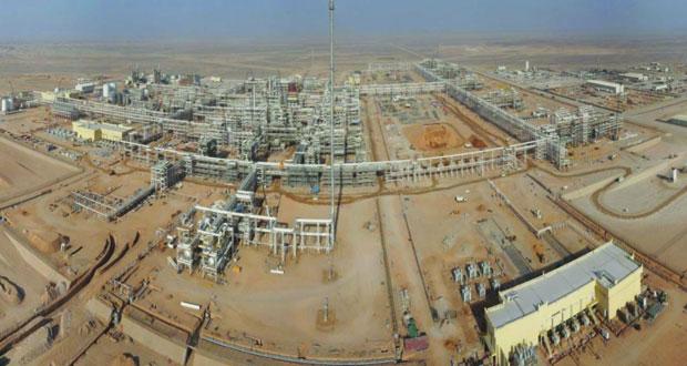 89 % نسبة الإنجاز في مشروع رباب ـ هارويل .. والتشغيل يوليو 2019