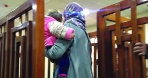 العراق: العبادي يقول إن حكومته تعمل على معالجة تبعات (استفتاء كردستان)