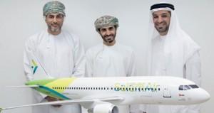 طيران السلام يضع استراتيجية لاستقطاب المواهب العُمانية إلى قطاع الطيران