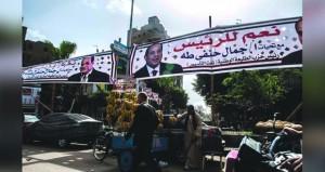 مصر : رئيس الأركان يطالب بمد عملية سيناء 2018 لأكثر من 3 أشهر