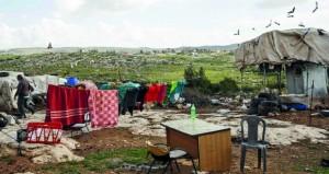 فلسطين تطالب بإلغاء الإجراءات الإسرائيلية بحق الأماكن المقدسة