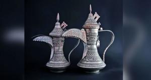 افتتاح فعاليات المعرض الدولي للصناعات الحرفية بمتنزه القرم اليوم