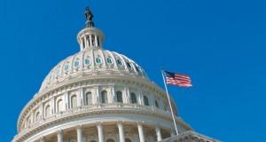 الحكم في الولايات المتحدة .. هل متعدد الأقطاب أم مبني على تبادل الأدوار؟!