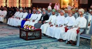 المستشفى السلطاني ينظم مؤتمرا بمشاركة 3500 من الكوادر الطبية ويقدم خلاله 280 ورقة عمل