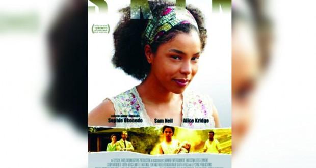 """ملتقى """"سينما الطفولة"""" يستعرض تجارب سينمائية عمانية وعالمية بالنادي الثقافي"""