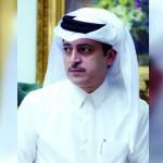 استعدادات مكثقة للدورة الثانية لملتقى الفن التشكيلي العربي في الدوحة