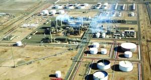«النفط والغاز»: القيمة المحلية المضافة في قطاع النفط والغاز أسهمت في التنمية الاجتماعية والاقتصادية