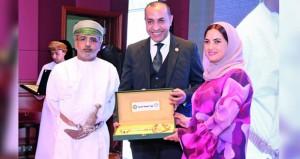 """السلطنة تحتفل بيوم السياحة العربي تحت شعار """"السياحة والتنمية المستدامة"""""""