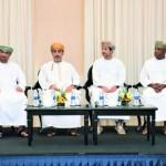 ملتقى عمان للحوكمة والاستدامة يركز على أهمية تقييم أعضاء مجالس إدارة الشركات وضرورة فصل الإدارة التنفيذية