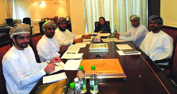 """جامعة السلطان قابوس و""""بي.بي عُمان"""" تعتمدان مقترحين بحثيين للتمويل خلال 2018"""