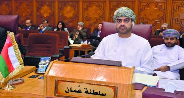 المجلس الاقتصادي والاجتماعي العربي يعقد اجتماعا على مستوى كبار المسؤولين
