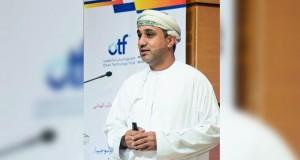 جامعة السلطان قابوس والصندوق العماني للتكنولوجيا يسعيان لتطوير الابتكار في السلطنة