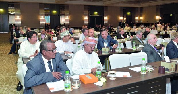 توصيات هامة فـي ختام مؤتمر الرابطة العربية ضد أمراض الروماتيزم