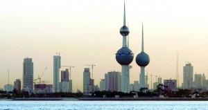 الكويت تحتفل بعيدها الوطني السابع والخمسين والذكرى السابعة والعشرين لتحريرها