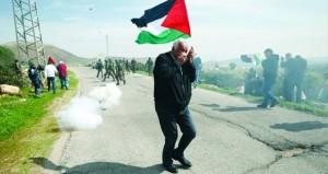 فلسطين تطالب بتحويل الإجماع الدولي حول رفض (نقل السفارة) إلى آليات لحماية السلام
