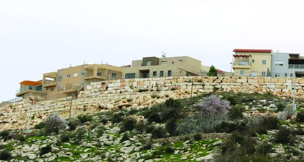 قوات الاحتلال تشن حملة اعتقالات ومداهمات في الأراضي الفلسطينية