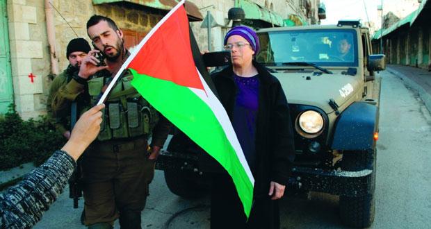 «منظمة التحرير» تصعد إجراءاتها ردا على إجراءات الاحتلال وواشنطن