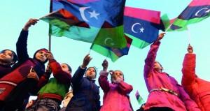 ليبيا: الأمم المتحدة تؤكد استمرار منع أهالي تاورغاء من العودة لمنازلهم