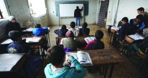 سوريا: دعوات لرجال الأعمال للاستثمار في المجالات الاقتصادية والتنموية