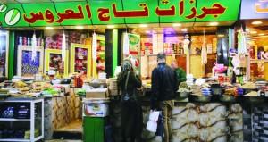 العراق: المالكي يدعو إلى المشاركة في الانتخابات المقبلة