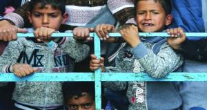 (الوفاق) الفلسطينية تحمّل الاحتلال مسؤولية التصعيد العدواني الخطير في غزة