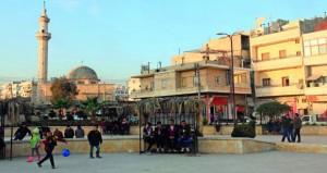 الجيش السوري يستعيد تل طوقان بريف إدلب ويقطع خطوط إمداد الإرهابيين بين سراقب ومعرة النعمان