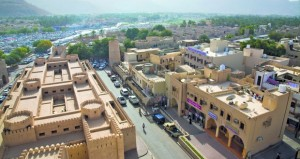 أكثر من 17 مليون ريال عماني قيمة النشاط العقاري في البريمي ومسندم والداخلية والظاهرة خلال ديسمبر الماضي