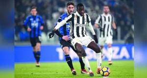 في كأس إيطاليا: يوفنتوس يضع الهم المالي جانبا ويتأهل بصحبة ميلان إلى النهائي
