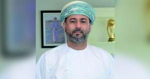 اختيار محسن المسروري عضوا في لجنة الرصد المستقلة بالاتحاد الآسيوي لكرة القدم
