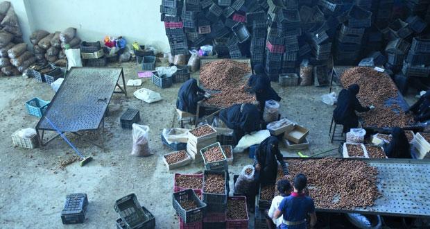 بغداد تبلغ أنقرة برفضها عمليات تركية عسكرية على أراضيها