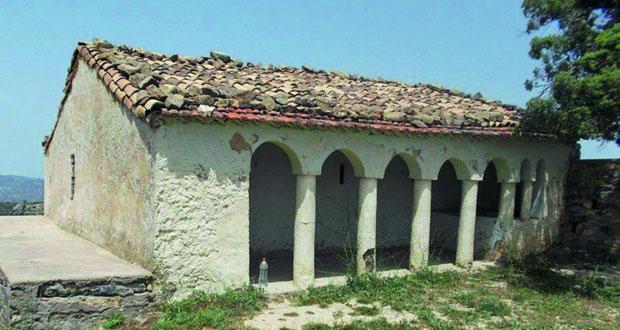 جامع أورير.. شاهد على عراقة منطقة برج بوعريريج الجزائرية