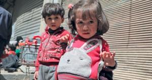 سوريا: الجيش يستعيد وادي عين ترما وقذائف الإرهاب تقتل اثنين في برزة