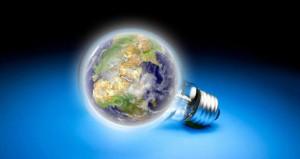 الجميع مدعو اليوم للمشاركة في فعاليات ساعة الأرض بدءا من الساعة الثامنة والنصف مساء، فقط أطفأ الأنوار ساعة