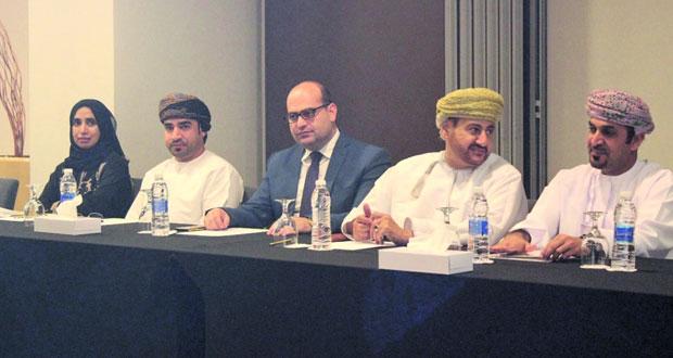 إطلاق النسخة الثانية من مبادرة بناء القدرات لتصنيف المشاريع وتقييمها