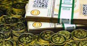 """""""العملات المشفرة"""" مستقبل غامض بين التحذير والحظر"""