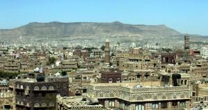 اليمن: نصف مليون طفل تركوا مقاعد الدراسة منذ الأزمة